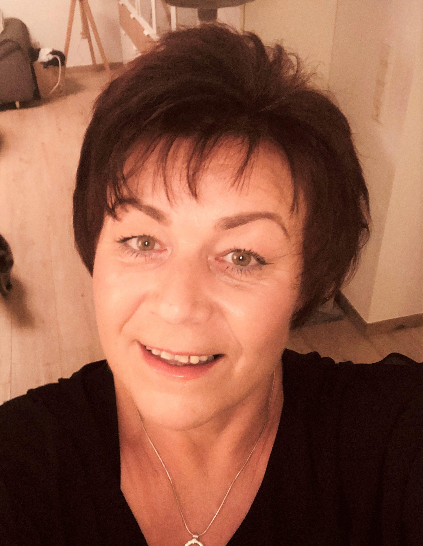 Helga Baumann