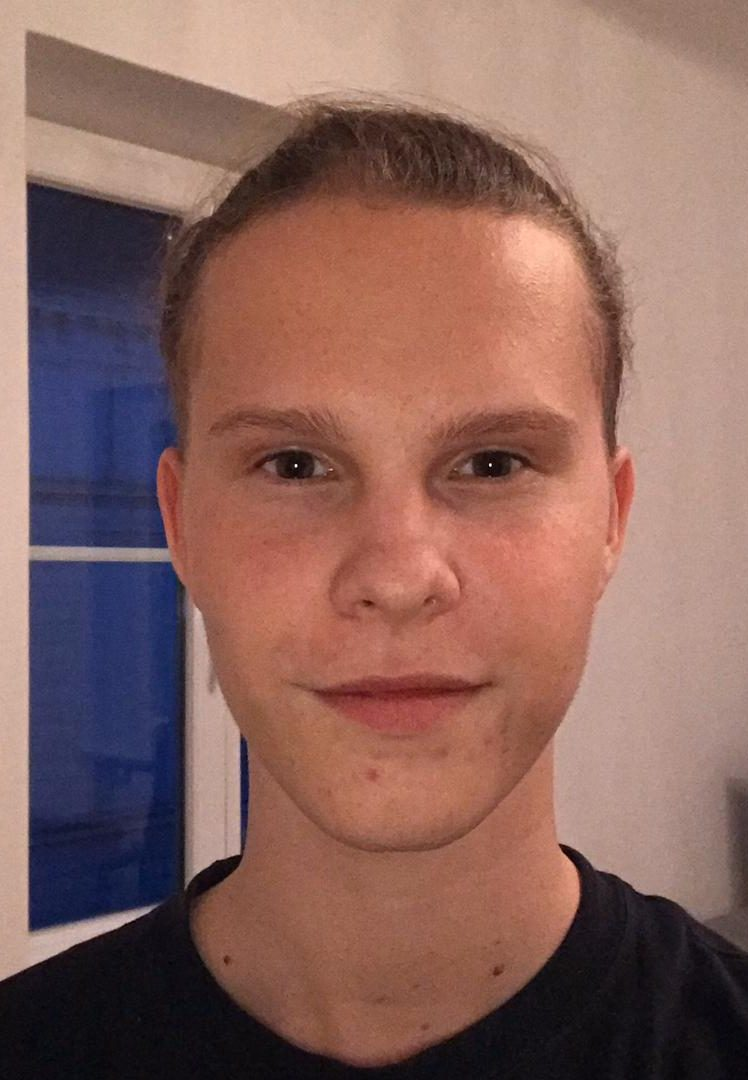 Jakob Zuser