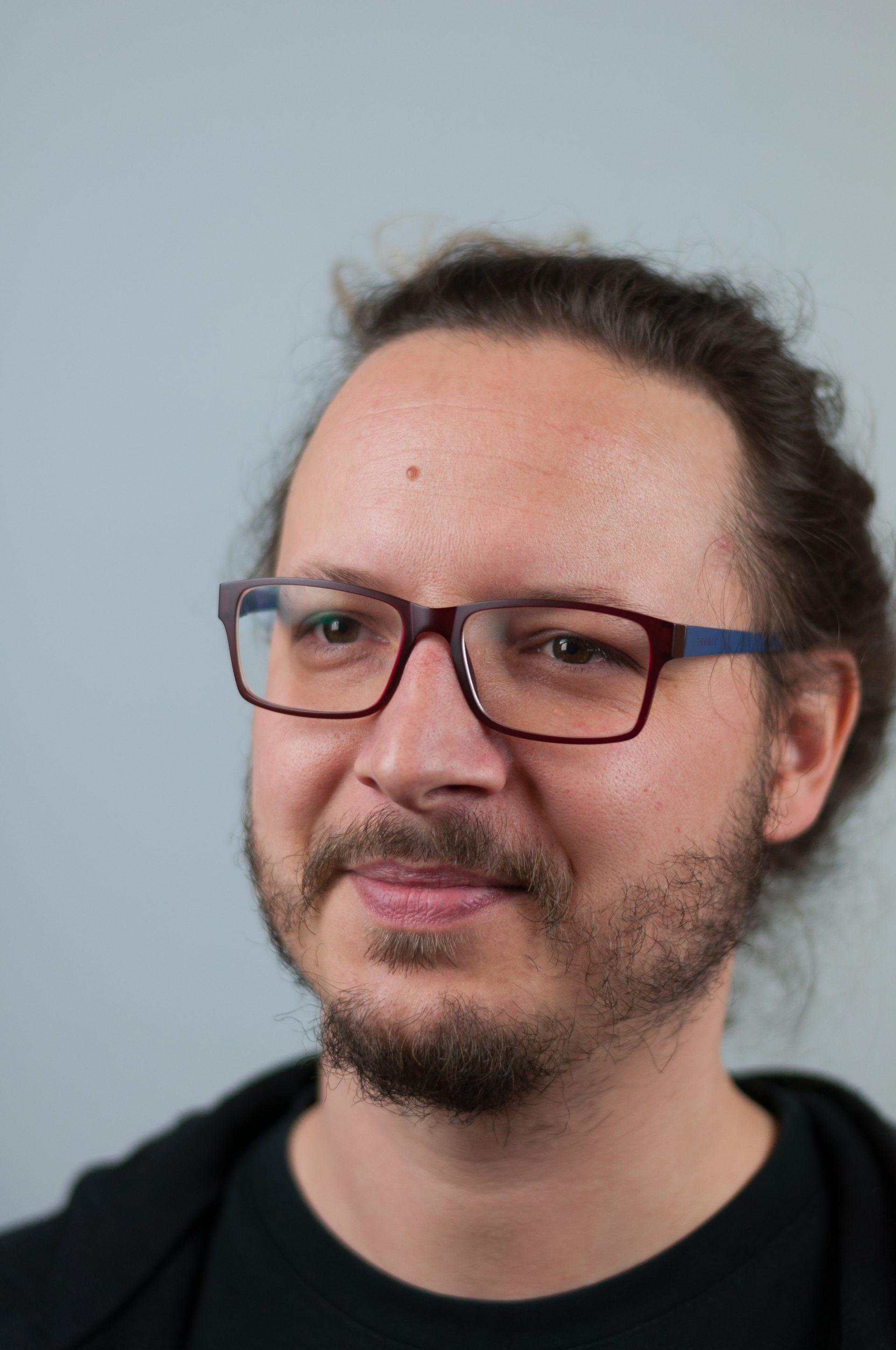 Matthias Gartner