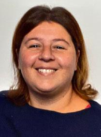 Kathrin Sieberer
