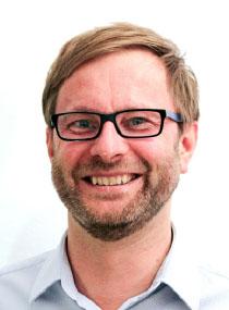 DI Dr. Wolfgang Zuser